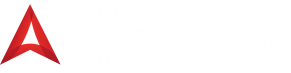 The Academy of High Performance Teams